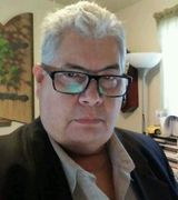 Victor Ceballos, Agent in San Diego, CA