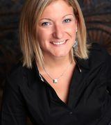 Stephanie Smith, Agent in Overland Park, KS