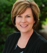 Lynn Smith, Real Estate Agent in Troy, OH