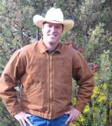 Steve Dooling, Real Estate Pro in Bigfork, MT