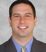 Jason Metzger, Real Estate Pro in Mendota Heights, MN