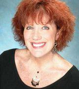Lisa McCarthy, Real Estate Pro in West Hartford, CT