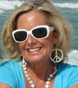 Karen Smith, Real Estate Pro in Panama City Beach, FL