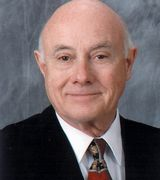 Robert Hayes, Agent in Mobile, AL