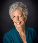 Judy Drager, Agent in Granbury, TX