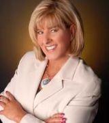 Marie Larsen, Real Estate Pro in Murray, UT