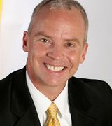 Bill Desaute…, Real Estate Pro in Colchester, VT
