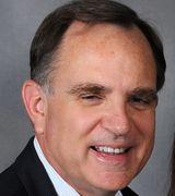 Mitch Roberts, Real Estate Pro in Darien, CT
