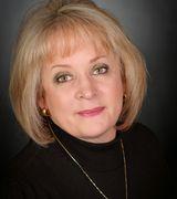 Susan Gerlac…, Real Estate Pro in Portland, OR