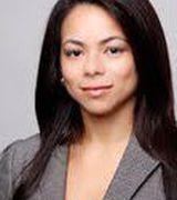Jennifer Quinones, Agent in Miami, FL