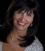 Julie Gelfond, Real Estate Agent in Denver, CO