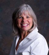 Anne Rubin, Real Estate Pro in Elkins Park, PA