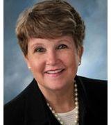 Connie Browne, Agent in Glenview, IL