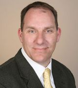 Jim Mainguth, Agent in Sun Prairie, WI