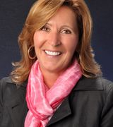 Donna Gallinaro, Real Estate Agent in Hingham, MA