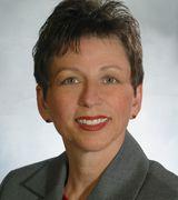 Nancy Fryrear, Agent in Tampa, FL