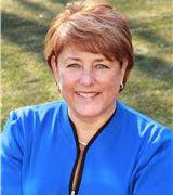 Cherie Berger, Agent in Warren, NJ