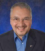Profile picture for Tim Thompson
