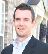 Clay Tate, Real Estate Pro in Brentwood, TN