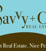 Savvy Homes, Real Estate Pro in charlotte, NC