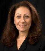 Georgette Calomeris, Real Estate Agent in FREDERICK, MD