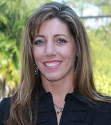 Kristie Esca…, Real Estate Pro in Indian Harbour Beach,...