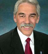 John Gerardi, Agent in Wethersfield, CT