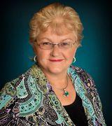 Diane Keris, Agent in Ocala, FL