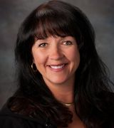 Candy Lee, Real Estate Pro in Duluth, MN