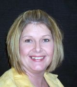 Janice McKel…, Real Estate Pro in Berryville, AR