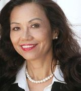 Michelle Yu, Real Estate Pro in Fair Oaks, CA