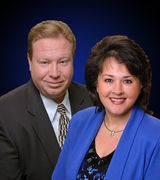 Ann & Scott Breuer, Real Estate Agent in Coon Rapids, MN