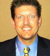 Roger Sexton, Real Estate Pro in West Chester, OH