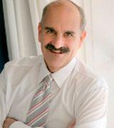 Martin Milln…, Real Estate Pro in Yardley, PA