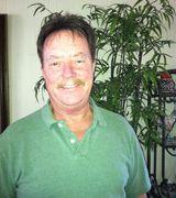Bill Smith, Real Estate Pro in Huntington Beach, CA