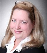 Laurie Steph…, Real Estate Pro in Saratoga Springs, NY