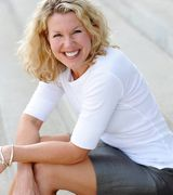 Paige  Tyler, Agent in Columbia, SC