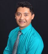 Hung Pham, Real Estate Agent in Caledonia, MI