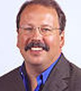 Paul Krumins, Real Estate Agent in Bridgeport, CT