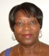 Marie Henry, Agent in Westbury, NY