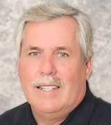 George Kohlb…, Real Estate Pro in Captiva, FL
