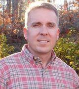 John Latimer, Real Estate Pro in Cartersville, GA