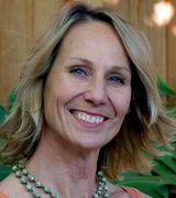 Dana O'Neill, Agent in Santa Barbara, CA