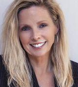 Robin Dahlstrom, Real Estate Agent in El Segundo, CA