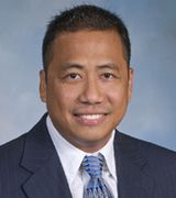 Francis Millares, Agent in Wethersfield, CT