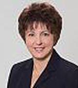 Anna Lazarchic, Real Estate Agent in Richmond, VA