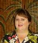 Michelle Taylor, Agent in Clermont, FL