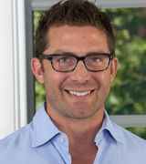 Jim Buczynski, Real Estate Agent in Chicago, IL