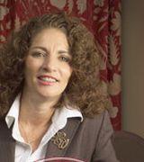 Laura Stevens, Real Estate Pro in East Longmeadow, MA