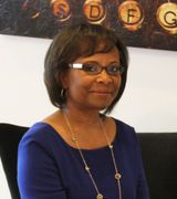 S. Kaye Placeres, Real Estate Agent in Washington, DC